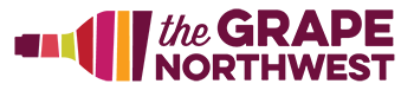 The Grape NorthWest